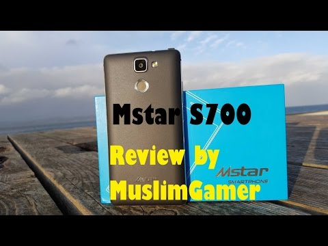 Mstar s700 Full REVIEW/Unboxing/Hands on/Benchmark/Gaming/Specs/Camera