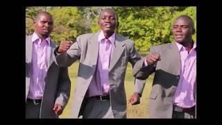 Video MPENI KAISARI - Christ the King Cathedral Choir - Bungoma MP3, 3GP, MP4, WEBM, AVI, FLV Agustus 2019