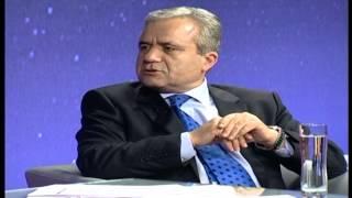 Ismet Drishti - Tapet I Kuq 14/5/2013 - Kastriot Islami