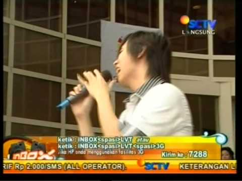 LVT - TENGGELAM DALAM SEBUAH KENANGAN (Courtesy SCTV)
