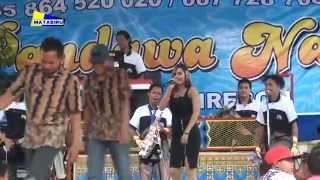 Anik Arnika - Patung Pajangan - Pandawa Nada - Live Gebang Udik