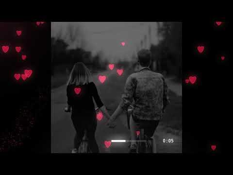 Frases lindas - vídeo romântico para status do whatsapp 30 segundos