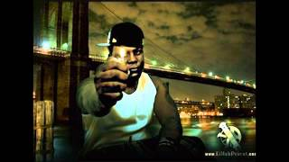Roots Reggae Hip Hop Mix