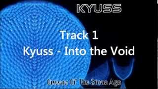 Video Kyuss/Queens of the Stone Age - Kyuss/Queens of the Stone Age [Full Album] MP3, 3GP, MP4, WEBM, AVI, FLV Juli 2018