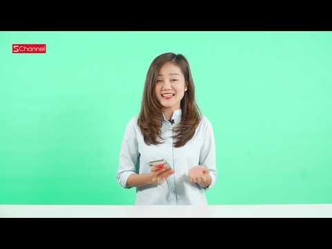 BlackPink, EXO... sẽ sang Việt Nam? | Ngán ngẩm cặp đôi mây mưa trong quán trà sữa - GNCN 11/5 - Thời lượng: 5 phút và 53 giây.