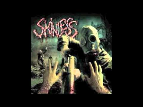 Skinless A Unilateral Disgust