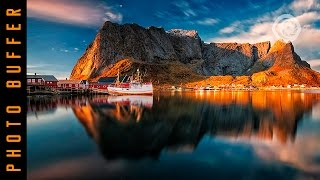 Norway - officially the Kingdom of Norway, is a sovereign and unitary monarchy whose territory comprises the western portion of...