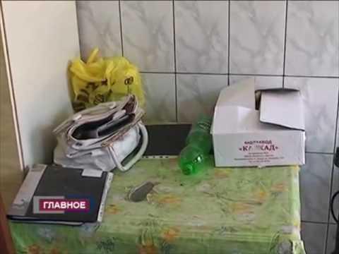 Россельхознадзор выявил нарушения в молокоприемном пункте Республике Калмыкия.