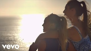 Tez Cadey - Seve (Official Video) - YouTube