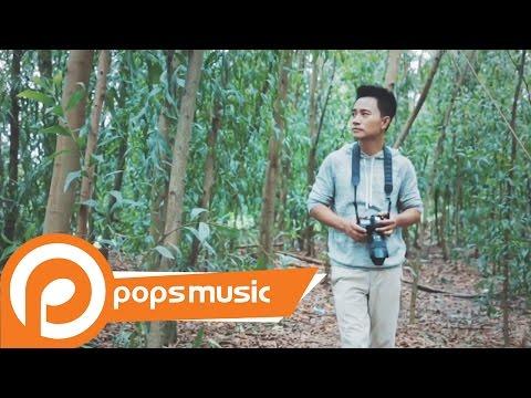 Khuất Nắng (MV Lyric) | Vũ Mạnh Tuấn - Thời lượng: 6 phút, 15 giây.