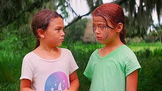 Nonton THE FLORIDA PROJECT Bande Annonce (2017) Willem Dafoe, Comédie Film Subtitle Indonesia Streaming Movie Download