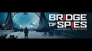 Video Bridge of Spies 2015 | Full Film | Sub Indonesia MP3, 3GP, MP4, WEBM, AVI, FLV Februari 2018