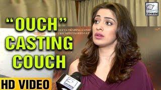 Video SHOCKING ! Raai Laxmi Revealed Casting Couch In Bollywood | LehrenTV MP3, 3GP, MP4, WEBM, AVI, FLV Juli 2018