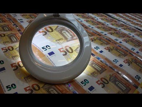 Ευρωβουλευτές: γενναίο ταμείο ανάκαμψης και άμεσα