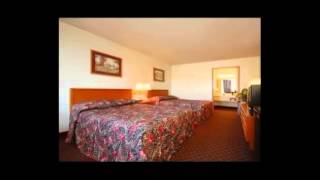 Marion (VA) United States  City pictures : Hotel ECONO LODGE MARION Marion Virginia United States