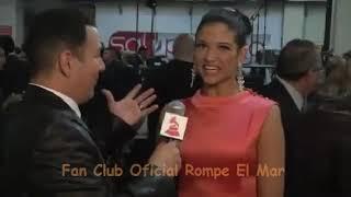 11 Nov 2011 ... Natalia Jiménez mandó pedir un anillo carísimo... ¡Y no lo usó! - Duration: 1:16. nUforia Music 1,555 views. 1:16. Natalia Jiménez -