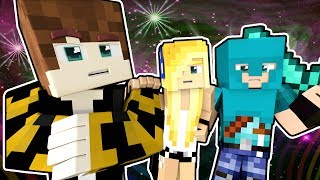Top Funny Minecraft Song: The Diamond King! Minecraft Songs and Animation Videos! [Best MTop 10 Minecraft Songs/Animations of March 2017 ♪ NEW Minecraft Song and Music Videos! Minecraft Songs and Animations are all produced by Minecraft Jams. Minecraft Songs and Animations are all produced by Minecraft Jams. Minecraft Jams:https://www.youtube.com/user/minecraftjamsAlso available on Spotify, Google Play, and iTunes!Spotify: http://spoti.fi/2q9bVk9iTunes: http://apple.co/2ox0sJKGoogle Play: http://bit.ly/2o1B10hTop 5 Minecraft Song: The Diamond King! Minecraft Music Animations/Parodies May 2017Top Funny Minecraft Song: The Diamond King! Minecraft Songs and Animation Videos! [Best M