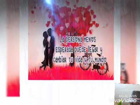 Imagenes de amor - La mejores imágenes de amor y de reflexión 2018