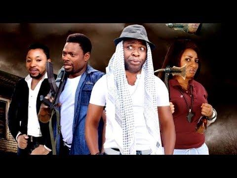 Omo Igboro - Latest Yoruba Movie 2017 Drama Starring Femi Adebayo | Bolanle Ninolowo
