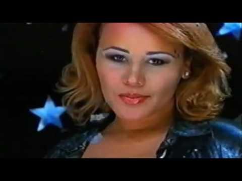 Te Quiero Igual Que Ayer (video... Omar Geles & Esmeralda...