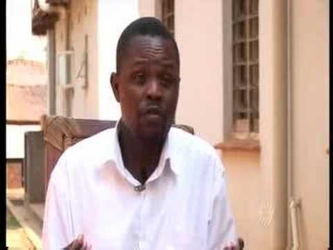 brain drain - Nov 2007 Africa is in the grip of a medical crisis because its doctors are being lured away by lucrative jobs in Europe. Malawi now only has one doctor for e...