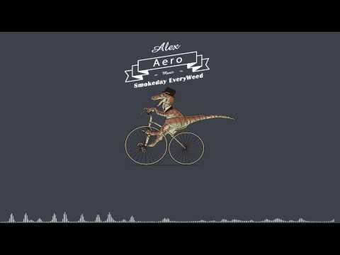 Music Mashup for Soda 5 - Thời lượng: 51 phút.