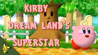 Are You A Kirby Player? – Super Smash Bros. Melee –(SSMB Tutorials)