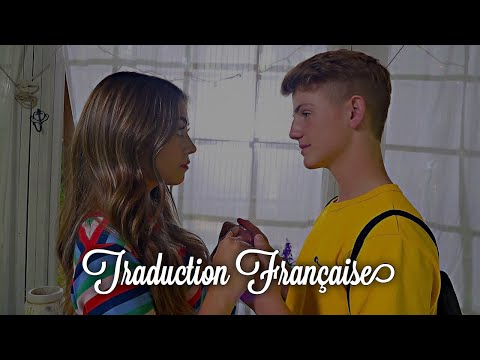 MattyBRaps - Shoulda Coulda Woulda (ft. Ashlund Jade) (Traduction Française)