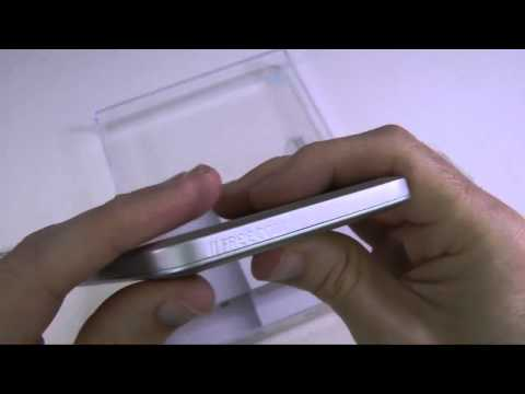 Freecom Mobile Drive Mg Review by Geekanoids.mp4AT.MP4