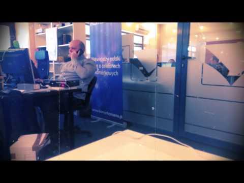 Drugie życie Adama - wideo zmontowane automatycznie przez HTC One