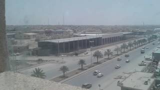 Hafar Al Batin Saudi Arabia  city images : Hafar Al Batin City Of Saudi Arabia