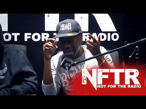 DOUBLE S | NFTR FREESTYLE @NFTROfficial  @DoubleSmusician