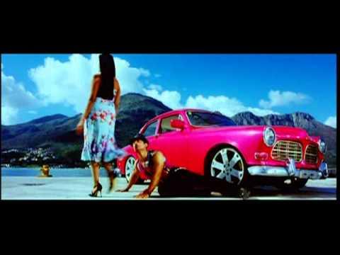 Behka Main Behka Full Hd Video Song Ghajini   Aamir Khan, Asin - Movie7.Online