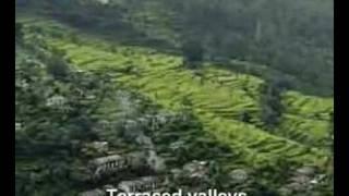 Mukteshwar India  City pictures : Mukteshwar Videos, Uttaranchal, India