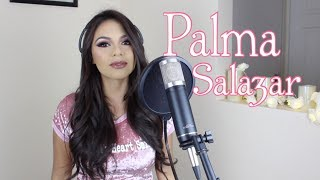 Download Lagu PALMA SALAZAR | NENA GUZMAN Mp3