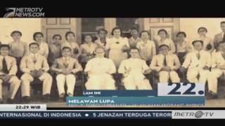 Nonton Mgr  Albertus Soegijapranata  Sj  Jalan Iman Seorang Patriot Film Subtitle Indonesia Streaming Movie Download