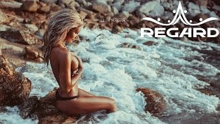 Summer Paradise 2017 - The Best Of Deep House Music Chill Out - Mix By Regard #6 Video