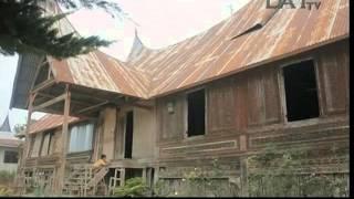 Nonton Potret Daai Tv   Tradisi Merantau Urang Minang Film Subtitle Indonesia Streaming Movie Download