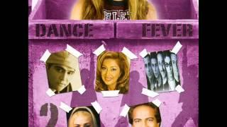 Black Cats&Leila Forouhar - Dance Fever 2 |بلک کتس و لیلا فروهر