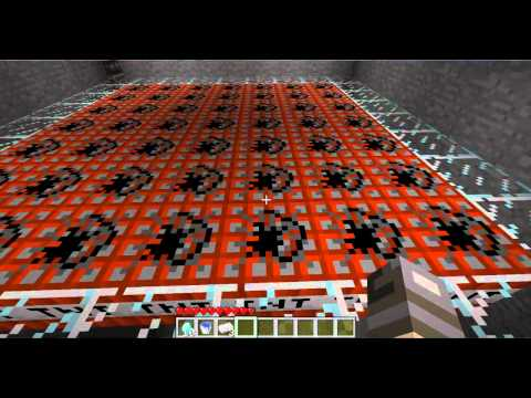 Minecraft : EscapeCraft 1