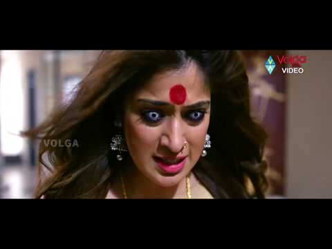 Lakshmi Rai Latest Movie Scenes | 2018