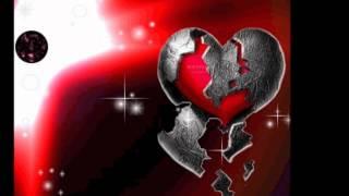 Allessa  -  Mein Herz   2012  HQ