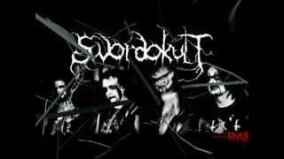 SWORDOKULT-Winterstorm /PROMO/