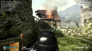 This is a jiveturkey600 video, the description of this video has been changed due to Security Reasons. if you need something from...