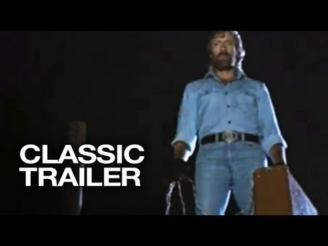 Invasion U.S.A. Official Trailer #1 - Richard Lynch Movie (1985) HD