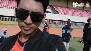 Video JOVLOG 39 JakOnline Tur Papua MP3, 3GP, MP4, WEBM, AVI, FLV Oktober 2017