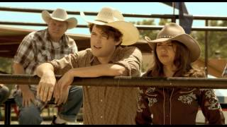 Nonton Cowgirls  N Angels 2  Dakota S Summer   Trailer Film Subtitle Indonesia Streaming Movie Download
