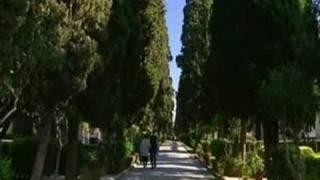 ALBA MOLINA - SEVILLANAS DE LA VIDA - YouTube