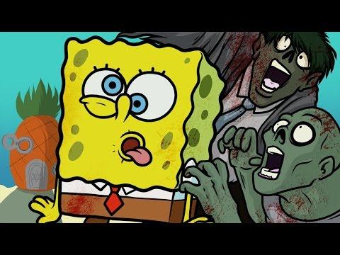Call of Duty Walkthrough - BATMAN FAIL! - COD WaW Zombies, Custom ...