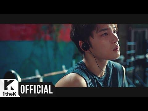 [MV] Gummy(거미) _ I I YO